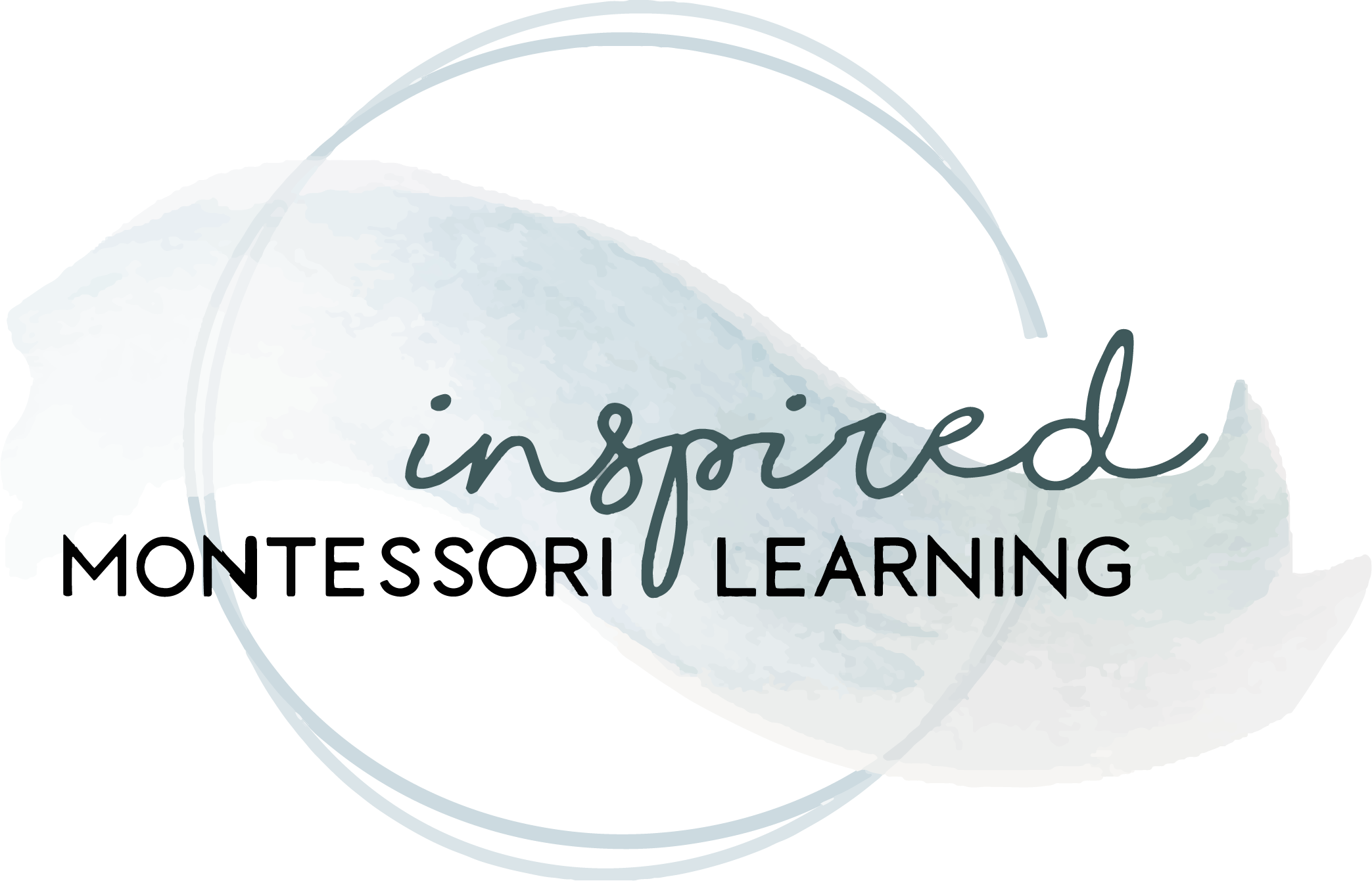 Inspired Montessori Learning